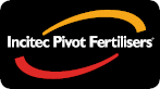 Incitec Pivot Fertilisers Logo