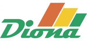 Diona Civil Construction