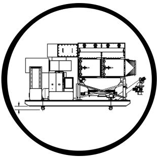 Grydale JMS 10-M