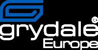 Grydale Mobile Dust Collectors Logo